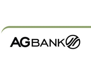 logo_agbank_160315