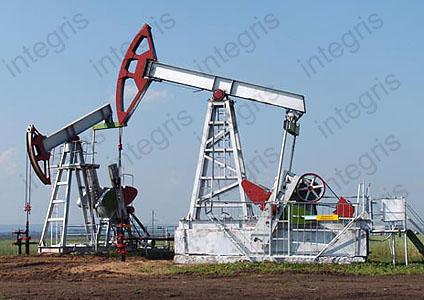 oil_gas_1