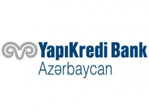 yapi_kredi_bank_azerbaijan_logo_070714